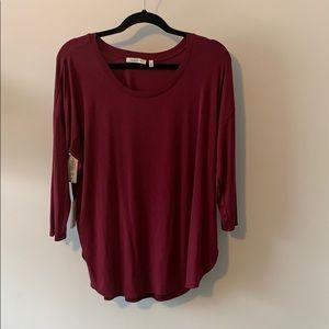 Babaton Norris T-Shirt